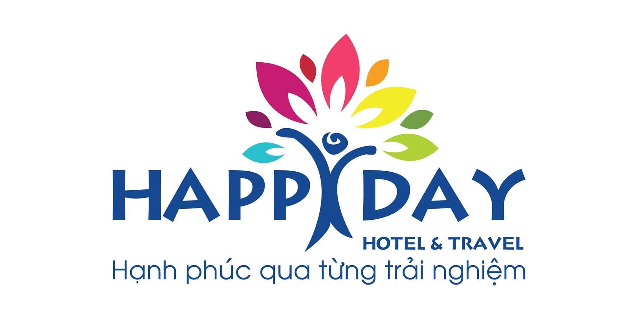 Dịch vụ tại Happy Day Travel
